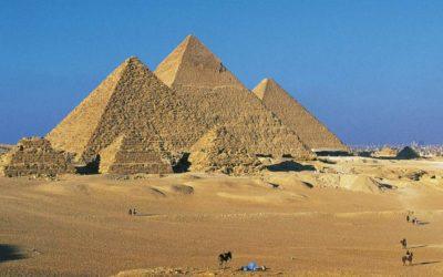 La réalisation des pierres reconstituées : des faux rochers plus vrai que nature…